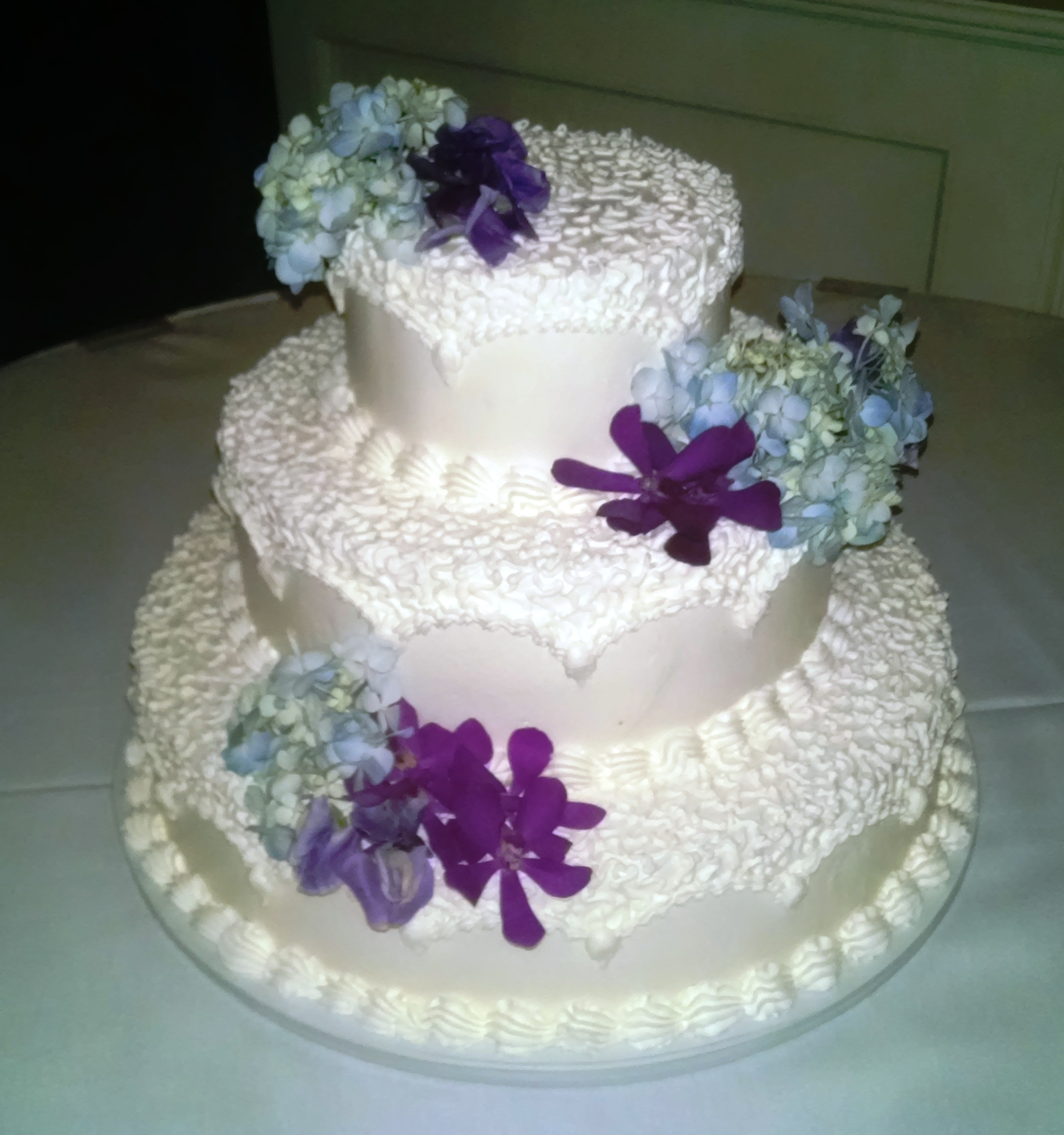16---purple-flower-cake