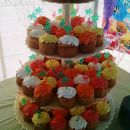 Cup-cake-7-17-colorful